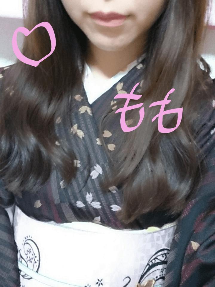 「0131」01/31(木) 22:04 | 桃(もも)の写メ・風俗動画