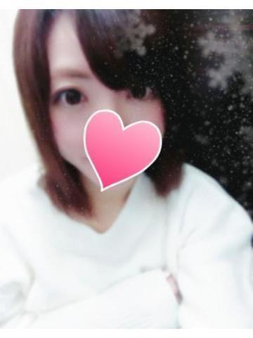 「雪だ!」01/31(木) 23:59 | さやかの写メ・風俗動画