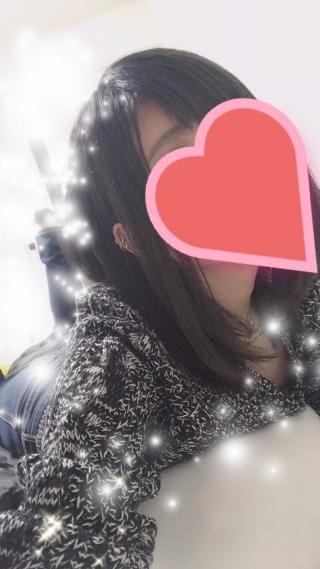 「待機中です」02/01(金) 01:43   サトミの写メ・風俗動画