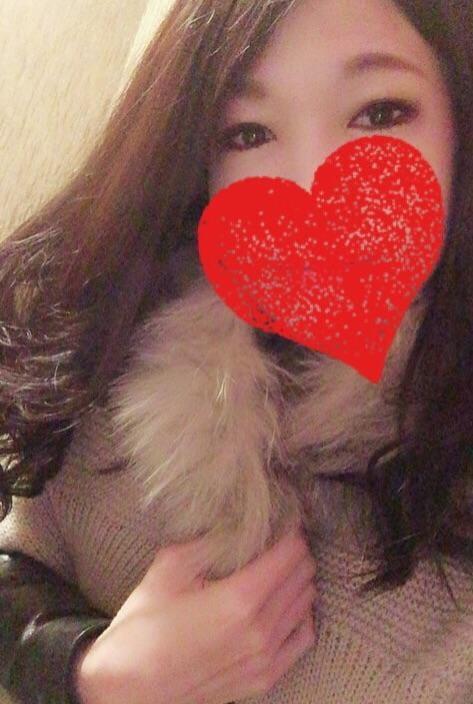 「新たなスタート」02/01(金) 08:58 | れいらの写メ・風俗動画