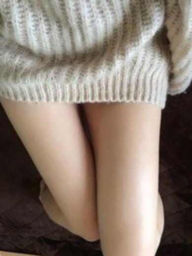 「ラブホでお会いしたM様」02/01(金) 10:59 | あいりの写メ・風俗動画