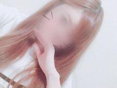 「( *? ??)???」02/01(金) 14:06 | ムギの写メ・風俗動画