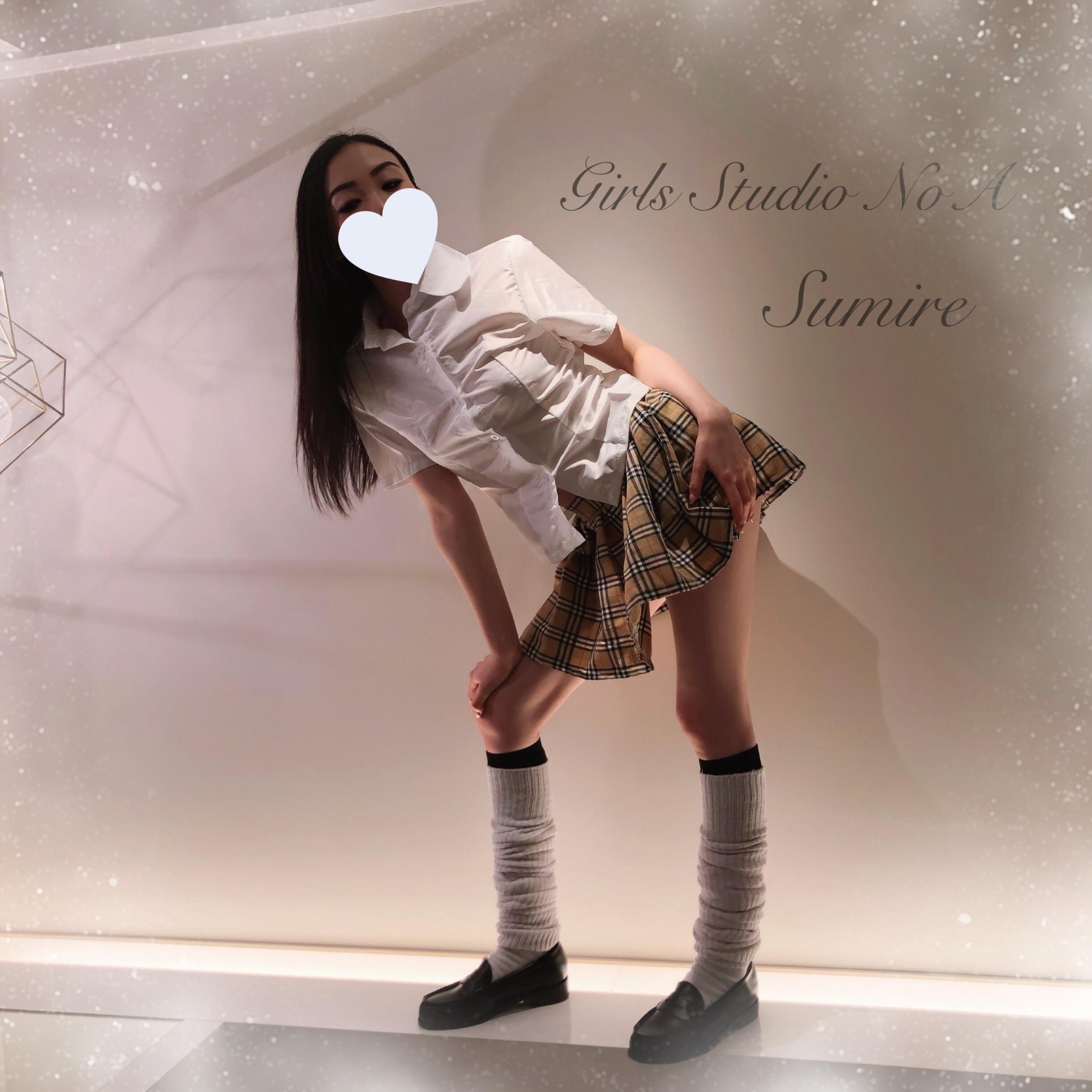 「TOM FORD」02/02(土) 04:42 | 澄鈴(すみれ)の写メ・風俗動画