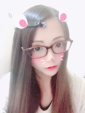 「出勤✨」02/02(土) 13:34   ねる※人気爆発中!!の写メ・風俗動画
