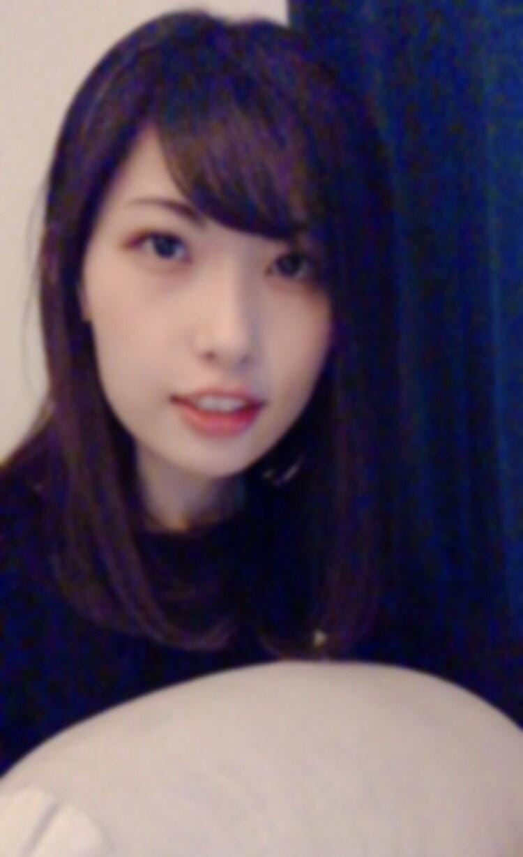 「天気良き」02/02(土) 15:55 | りあの写メ・風俗動画