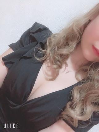 「出勤ですよー!!♪♪」02/02(土) 18:45   城咲 舞の写メ・風俗動画