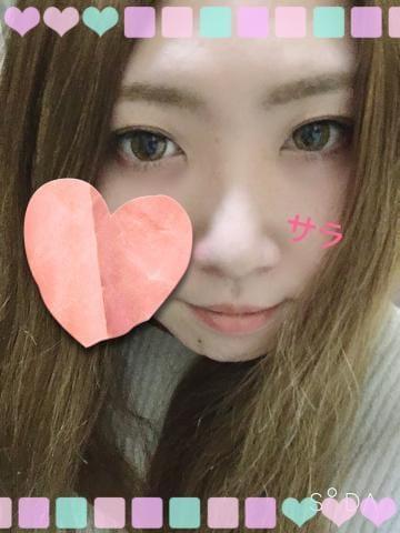 「こんにちわ」02/02(土) 23:19 | 沙羅-さらの写メ・風俗動画