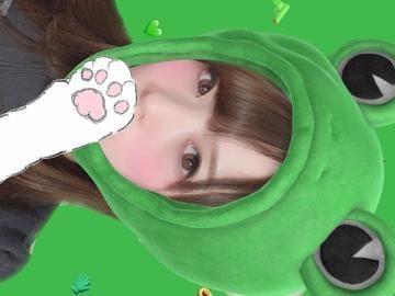 「今日出勤しやす〜(*?-?*)!!!!」02/03(日) 09:18 | ろあの写メ・風俗動画