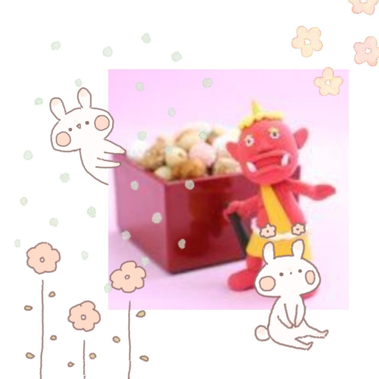 「今日も  」02/03(日) 10:28   かなえの写メ・風俗動画