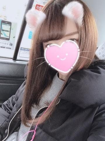 「でりばりばり」02/03(日) 14:21 | みゆ 業界完全未経験美少女の写メ・風俗動画