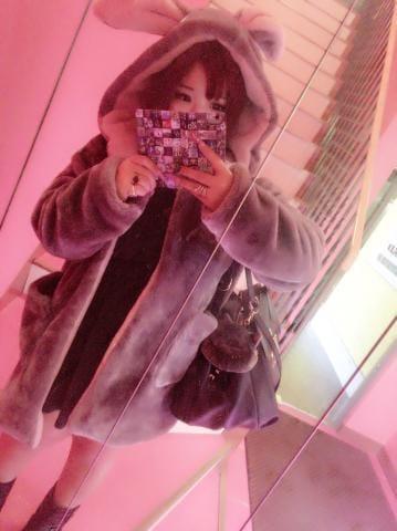 「寒すぎて…」02/03(日) 21:30 | ねおの写メ・風俗動画