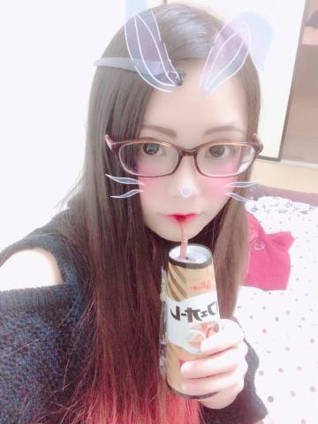 「だりあ様」02/04(月) 03:05   ねる※人気爆発中!!の写メ・風俗動画