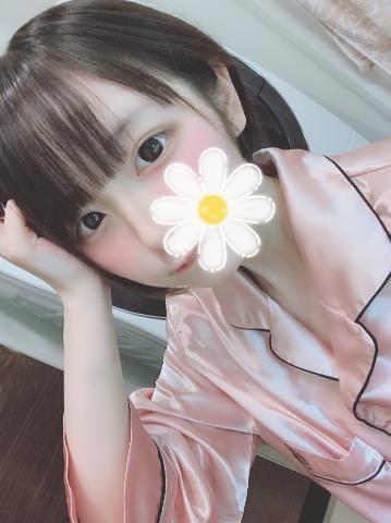 「チート」02/04(月) 16:53 | アリスの写メ・風俗動画