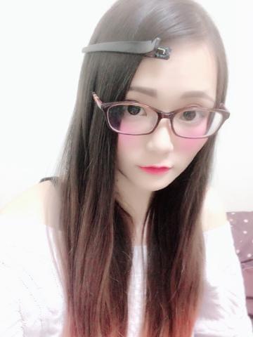「出勤✨」02/04(月) 19:49   ねる※人気爆発中!!の写メ・風俗動画