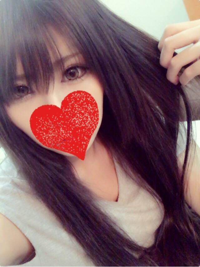 「イメチェン?」02/04(月) 20:58 | あおばの写メ・風俗動画