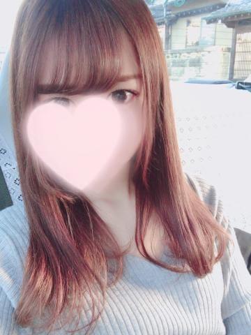 「出勤」02/05(火) 17:03 | みゆ 業界完全未経験美少女の写メ・風俗動画