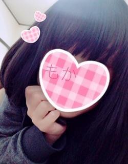 「こんばんは♪」02/05(火) 20:03 | もかの写メ・風俗動画
