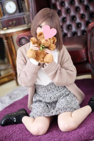 サヤカ☆高評価連発の絶対的エース(ポポロン☆博多)