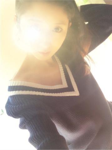 「お礼♡」02/06(水) 02:01 | あゆみの写メ・風俗動画