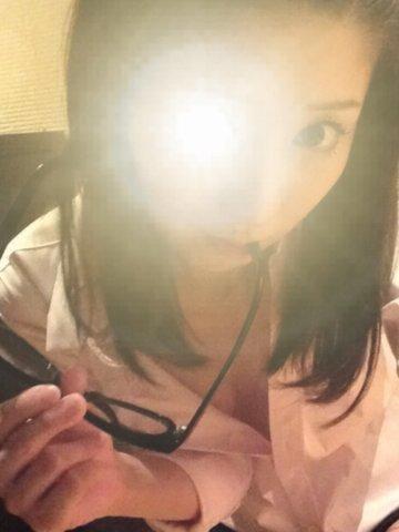 「お礼♡」02/06(水) 02:04 | あゆみの写メ・風俗動画