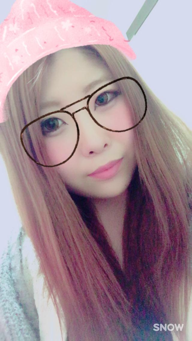 「うふふ(*´艸`*)」03/26(日) 21:00 | あやの写メ・風俗動画