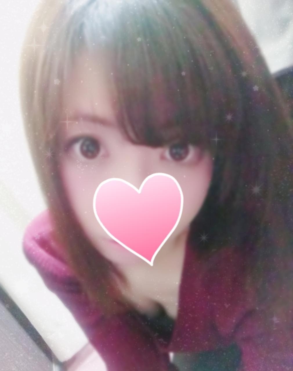 「おやすみなさい」02/07(木) 01:16 | さやかの写メ・風俗動画