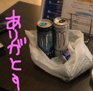「最終日」02/07日(木) 12:54 | りさchanの写メ・風俗動画
