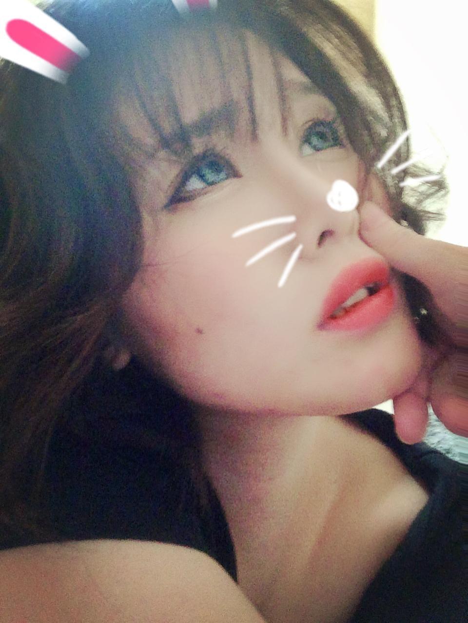 「顎クイ」02/07(木) 23:05 |  月乃ひかり【天然爆乳Gカップ】の写メ・風俗動画