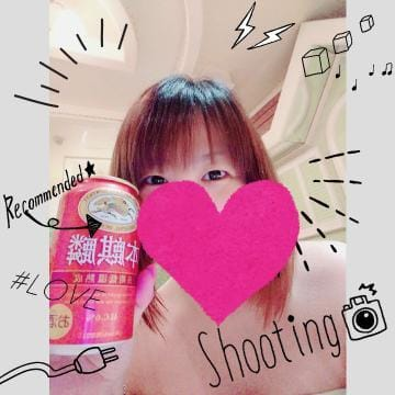 「こんにちは&お礼」02/08(金) 11:05   香-かおりの写メ・風俗動画