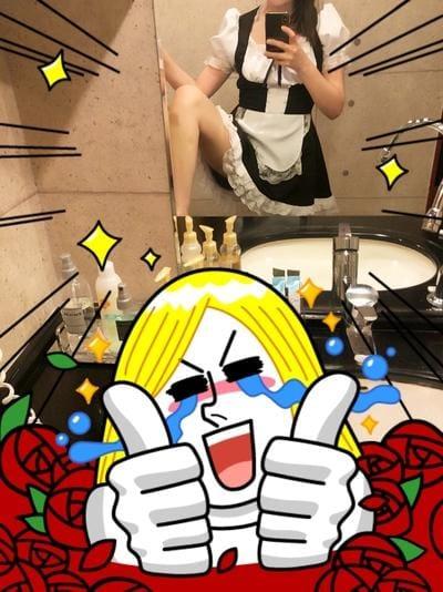 「今日は^ ^」02/08日(金) 16:30 | ミキ(新卒元美容部員!)の写メ・風俗動画