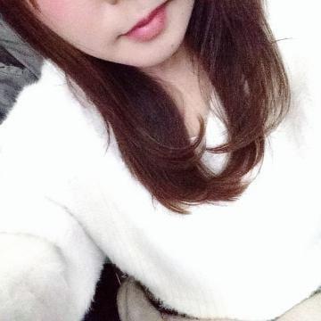 「うぅ」02/08(金) 17:01 | あゆの写メ・風俗動画