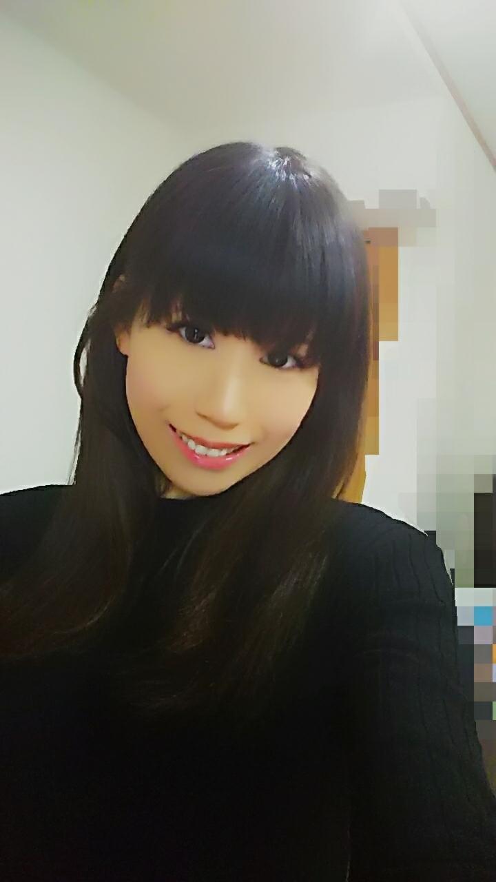 「お久しぶりです。」02/08日(金) 20:32 | 神月カレンの写メ・風俗動画
