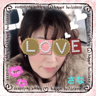 「雪」02/09(土) 13:15 | 沙奈-さなの写メ・風俗動画
