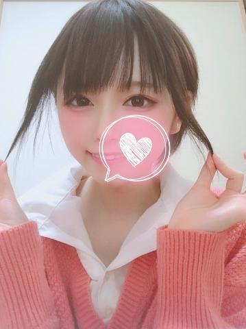 「修羅場」02/09(土) 17:00 | アリスの写メ・風俗動画