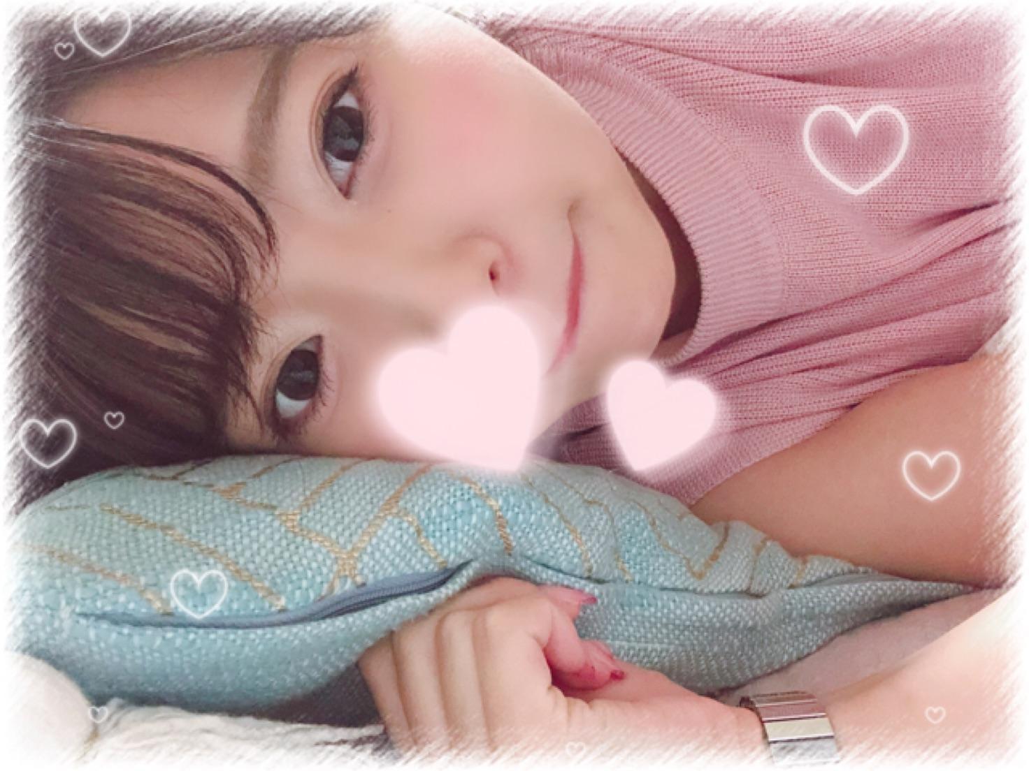 「デートの待ってる時」02/09(土) 20:14 | まいの写メ・風俗動画