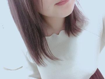 「こんばんわ⭐️」02/09(土) 20:41 | 葉山まきのの写メ・風俗動画