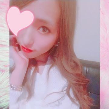「さむいよよ」02/10(日) 00:53 | エル(ELLE)の写メ・風俗動画