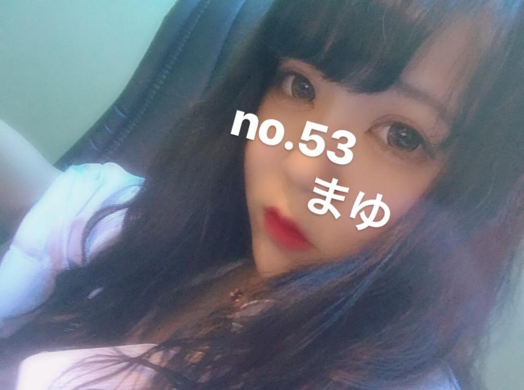 まゆ「初雪☃️」02/10(日) 03:20 | まゆの写メ・風俗動画