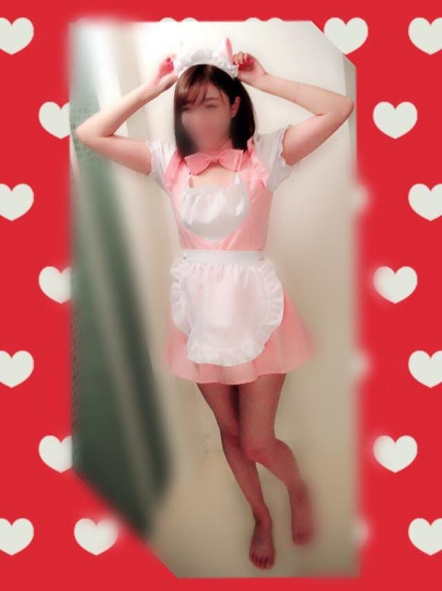「コスプレ」02/10(日) 11:49 | こころの写メ・風俗動画