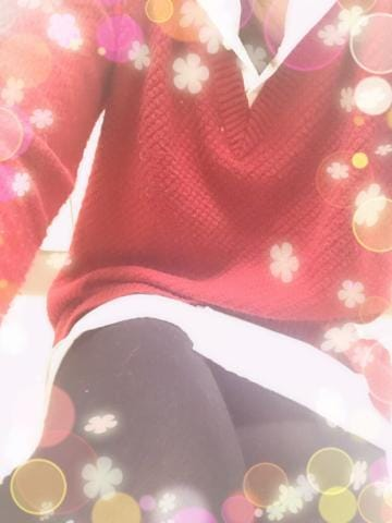「こんにちわ」02/10(日) 21:56 | まゆの写メ・風俗動画