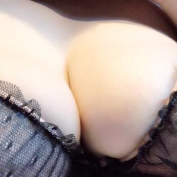 「おはようございます?」02/11(月) 07:34 | 速水ありさの写メ・風俗動画