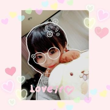 「ねむい(+.+)(-.-)(_ _)..zzZZ」02/11(月) 08:28 | ゆんの写メ・風俗動画