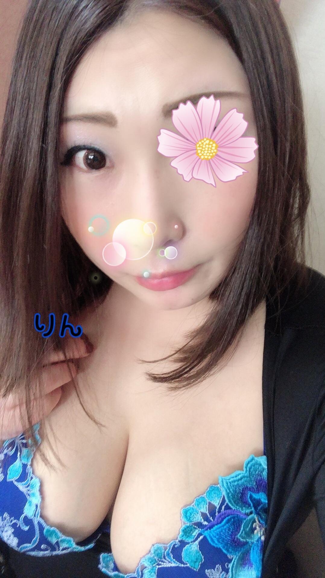 「10時〜出勤します☆」02/11(月) 09:11 | りんの写メ・風俗動画