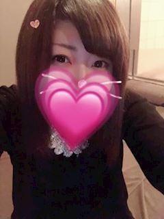 「きょっ!」02/11(月) 15:02   ライムの写メ・風俗動画