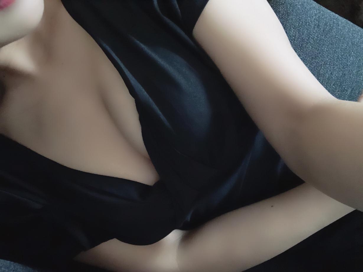 「お礼♡」02/11(月) 20:24 | 藤堂 キララの写メ・風俗動画