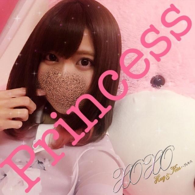 「耳の中に」02/11(月) 20:33 | Princess プリンセスの写メ・風俗動画