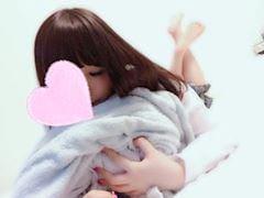 「次回を」02/11(月) 21:37 | ナオの写メ・風俗動画