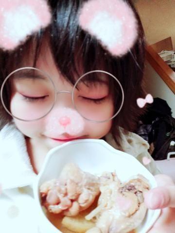 「おばあちゃんの」02/11(月) 22:06 | ゆんの写メ・風俗動画