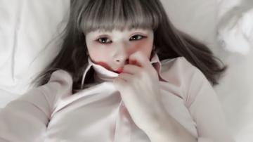 「そこのキミ。」02/11(月) 23:44 | ことり 変態系ドMなビッチ娘の写メ・風俗動画