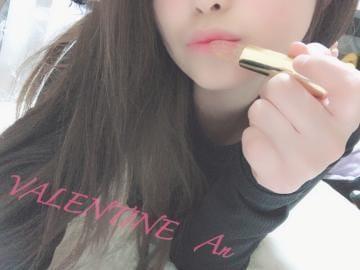 「お花」02/12(火) 00:44 | あんの写メ・風俗動画